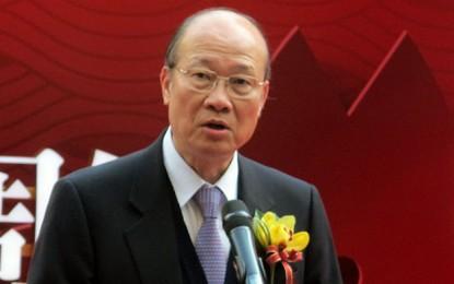 Six Macau casino concessions post 2022 enough: SJM CEO