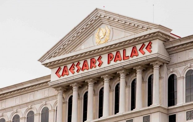 Caesars' Asia plans reviewed amid US$17bln Eldorado bid