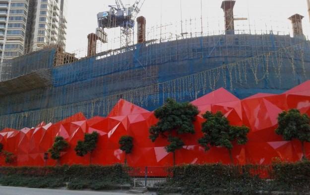 Macau's Louis XIII raising US$390 mln in shares, bonds