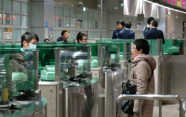 Visa rationing, junket closures loom for Macau: Daiwa