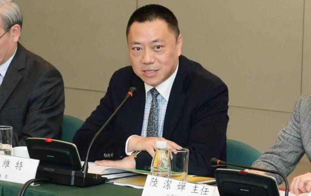 Stronger July GGR averts austerity (for now): Macau govt