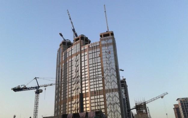 Studio City loan poss defaults unless 400 tables by 2016