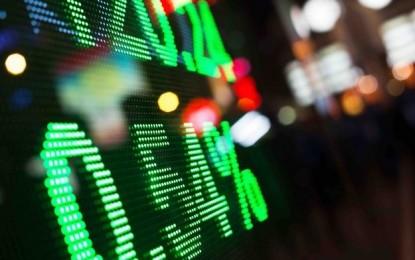 Suncity listco to up Suntrust stake in US$145mln bond play