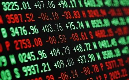 Donaco loan deal, but flags net loss, no dividends soon