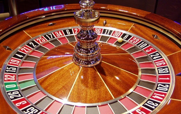 Philippines likely to miss rev target over Covid-19: Pagcor
