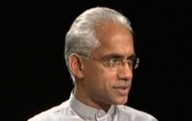 Sri Lanka's 'no' to casinos reflects public opinion: Minister