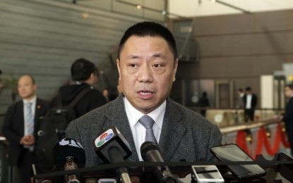 VIP room closures leave 50 workers seeking Macau govt help