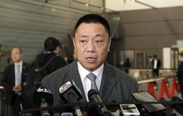 Galaxy Macau Phase 2 to get 150 tables: govt