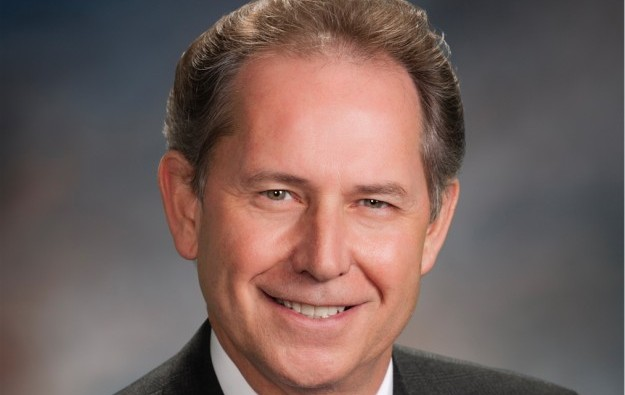 Konami promotes Coppert senior director, customer service