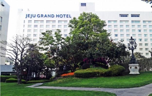 S.Korea's Paradise Co casino sales double in June