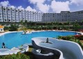 Request for Tinian casino to reopen Dec 15: report