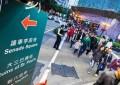 Repeat visit data opens new doors for Macau: scholars