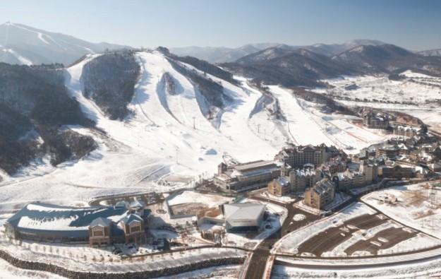 Landing confirms failed talks over S. Korea casino