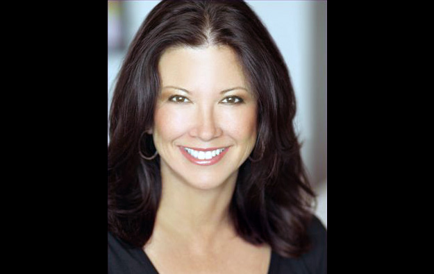 Interblock hires Colleen McKenna as VP of marketing
