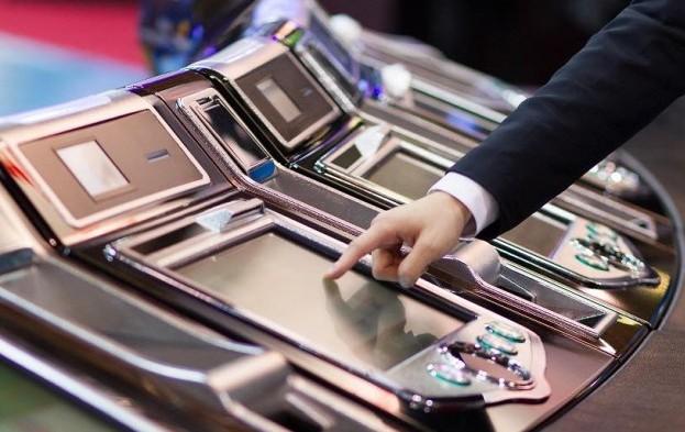 Electronic tables good fit for Japan market: JGC panel
