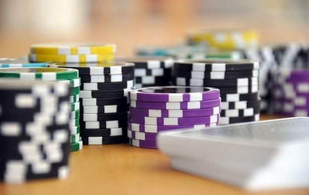 Landing Intl targets U.K. casino, S. Korea tax breaks