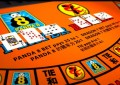 Wins boost reckless play, says Asian casino baccarat study