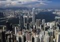 HK inches to travel norms, no-quarantine arriving via Macau