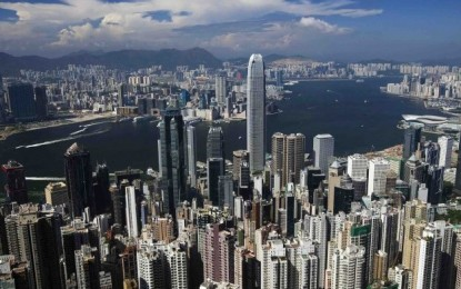 HK extends to March quarantine for arrivals from Macau