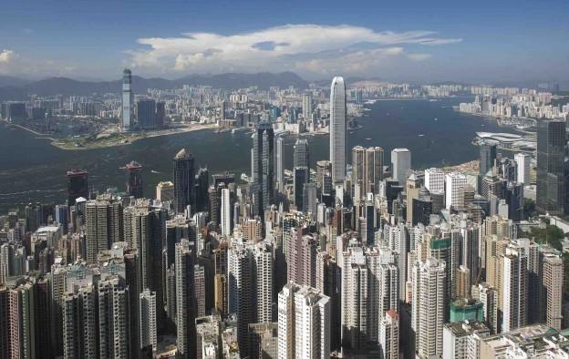 HK extends toSept7 quarantine rule for Macau, mainland