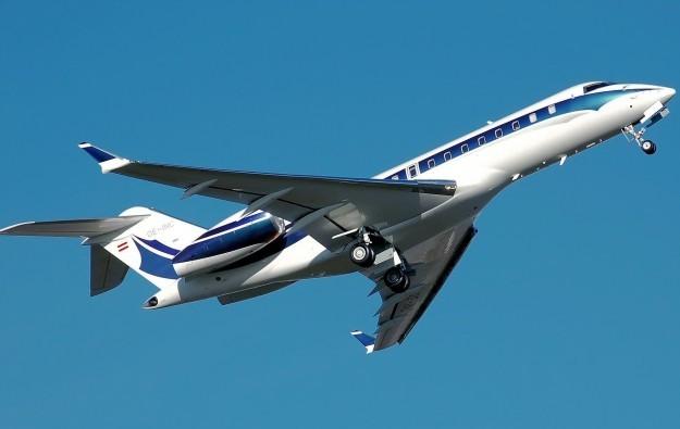 Genting Malaysia sets up aviation unit