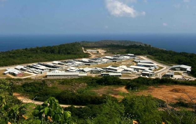 Christmas Island wants casino licence to lure Asian VIPs