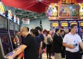 G2E Asia had more quality visitors in 2015: co-organiser