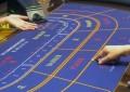 Macau casino GGR down 47pct m-o-m in Aug: govt