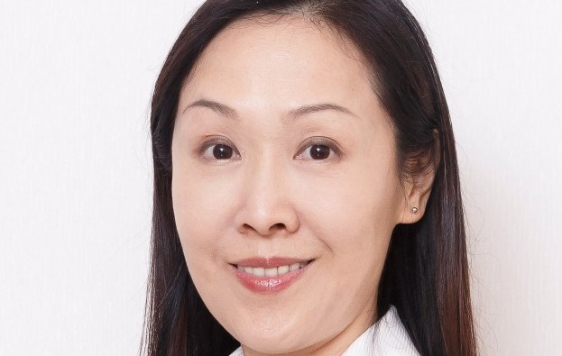 Sands China names Winnie Wong VP of corporate comms