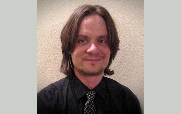 BMM appoints Jason Elison a director for tech compliance