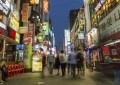 84pct slump in inbound regional visits to S. Korea Jan-Oct