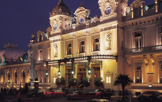 Galaxy Ent gets Monaco casino op stake for US$44 mln