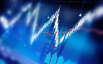 LVS may try REIT sell off like Nevada peers: analysts