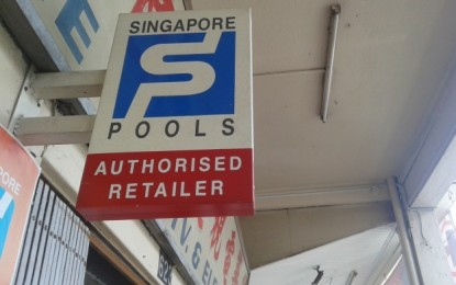 Singapore Pools, Turf Club online bets likely: report