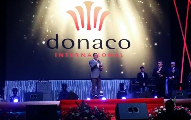 SE Asia casino operator Donaco gets rebranding