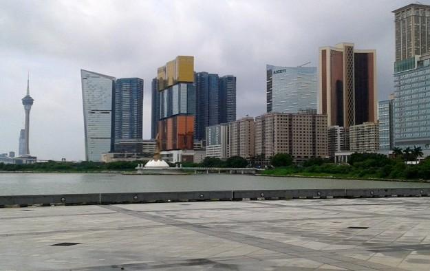 Macau market wisdoms should be questioned: Nomura