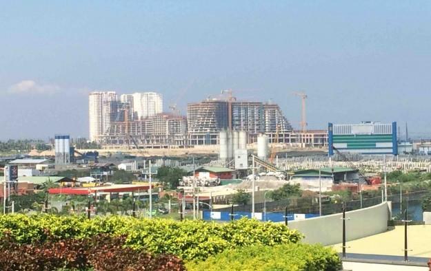 Manila casino supply raises demand questions: Daiwa