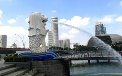 S'pore reducing quarantine for some travellers Oct 6