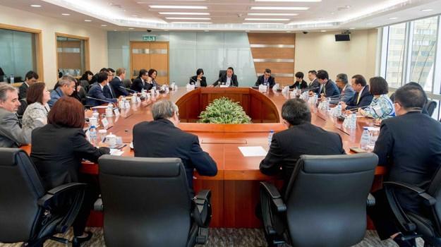 Casino ops must improve junket supervision: Macau govt