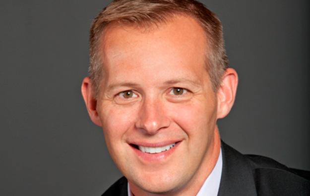 Todd Sims named Interblock's new operations VP
