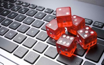 Pagcor stops issuing online gaming licences: report