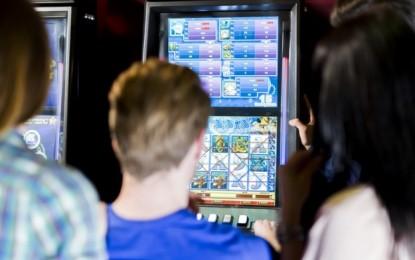 Millennials and casinos: bridging the generation gap