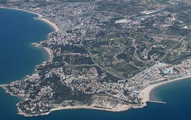 Delay in Spain casino bid nixes MelcoLot share rejig