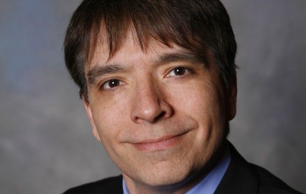Mark Roy joins GLI as tech compliance manager