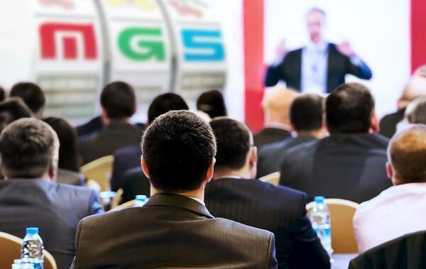 Macao Gaming Show partners with IAGA for summit