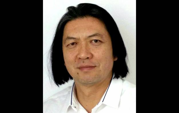 BMM appoints Marc Lee as SVP for technology