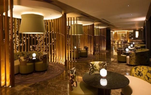Melco Crown unit puts fresh capital in Manila venture