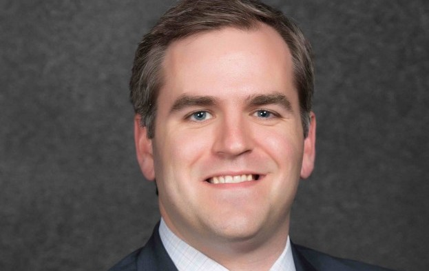 Interblock names Tom Rafferty general counsel
