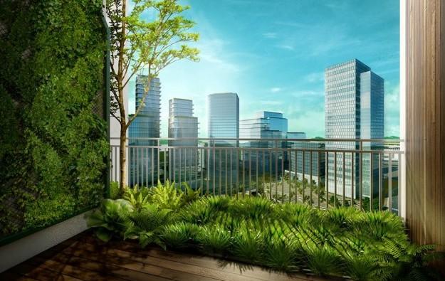 Bloomberry acquires land in Metro Manila