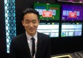 Macau downturn presents new opportunities: Jumbo